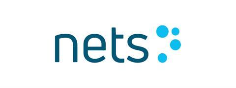77f9b24b Multicase Partnere | Integrasjoner mot tredjepartsystemer